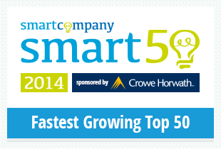 Smart50-Top-50-OPTION2 copy
